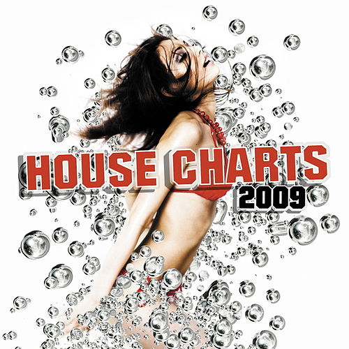 House Charts (Online Edition) von Various Artists