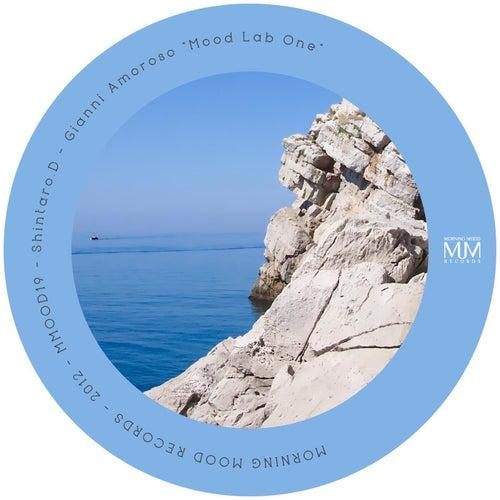 Mood Lab One de Various Artists