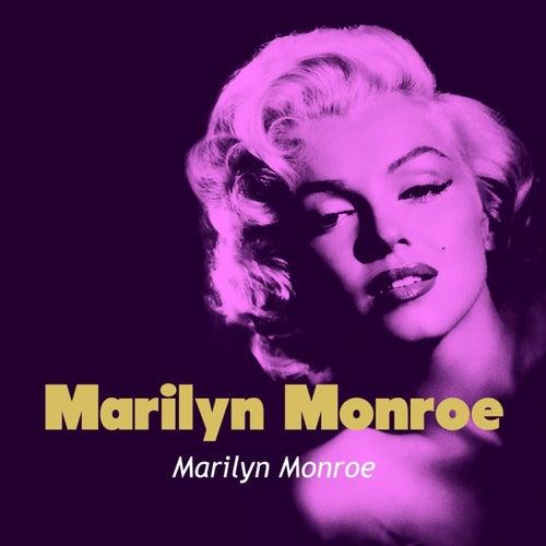 Marilyn Monroe de Marilyn Monroe