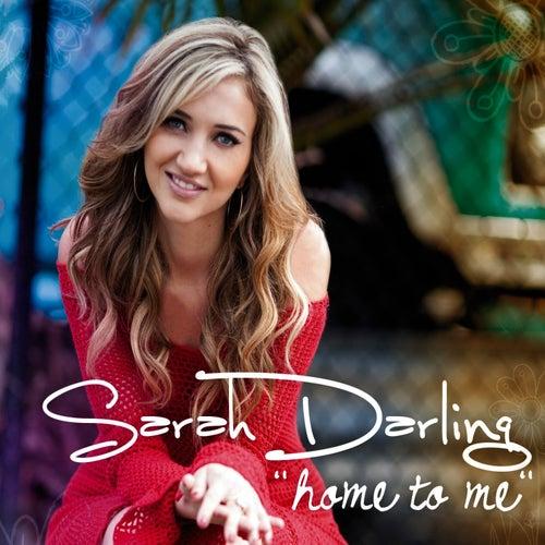 Home To Me de Sarah Darling