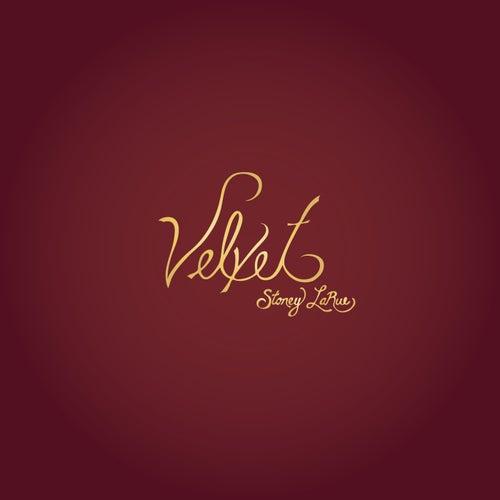 Velvet von Stoney LaRue