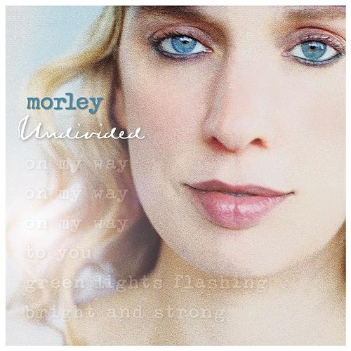 Undivided by Morley