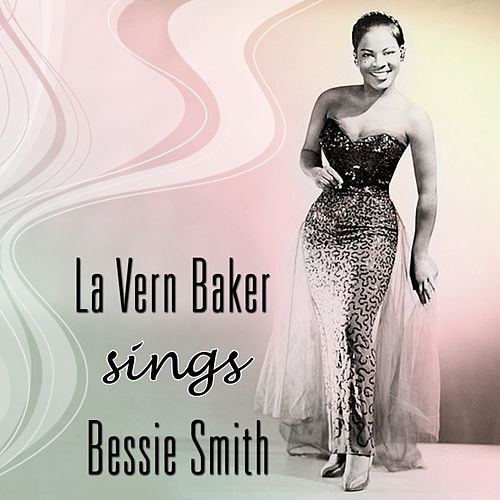 La Vern Baker Sings Bessie Smith de Lavern Baker