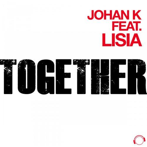 Together de Johan K