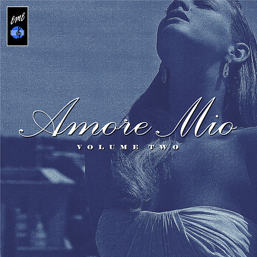 Amore Mio, Vol. 2 de Various Artists