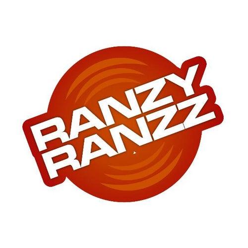 Limb By Limb ( Ranzy Razz Bootleg ) by Cutty Ranks