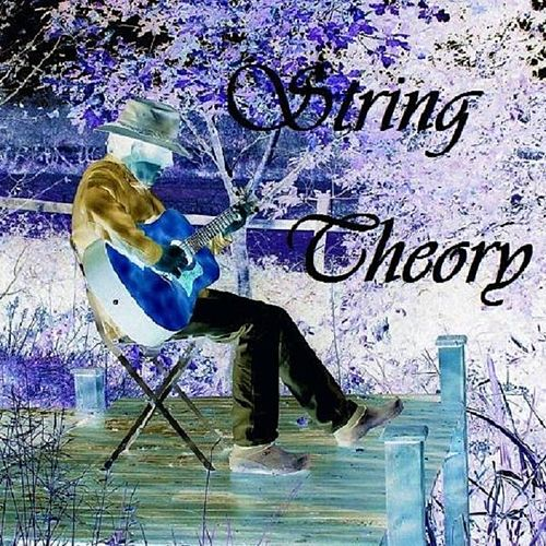 String Theory by String Theory