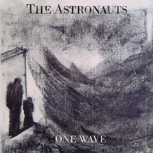 One Wave de The Astronauts