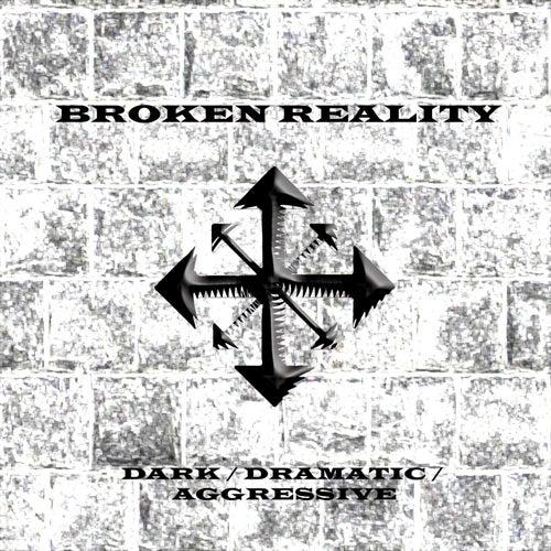 Broken Reality by Peak (New Age)
