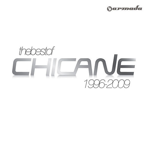 The Best of Chicane 1996 - 2009 by Chicane