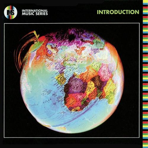 International Music - An Introduction von Various Artists