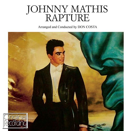 Rapture de Johnny Mathis