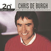 20th Century Masters The Millennium Collection by Chris De Burgh
