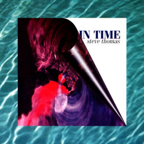 In Time by Steve Thomas