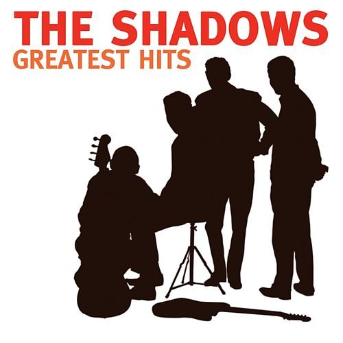 The Shadows' Greatest Hits de The Shadows
