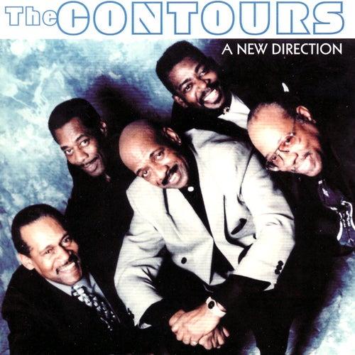 A New Direction von The Contours