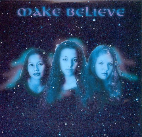 Make Believe by Make Believe