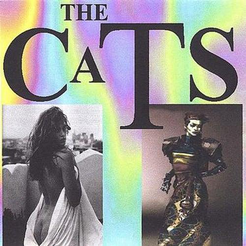 Cats de The Cats