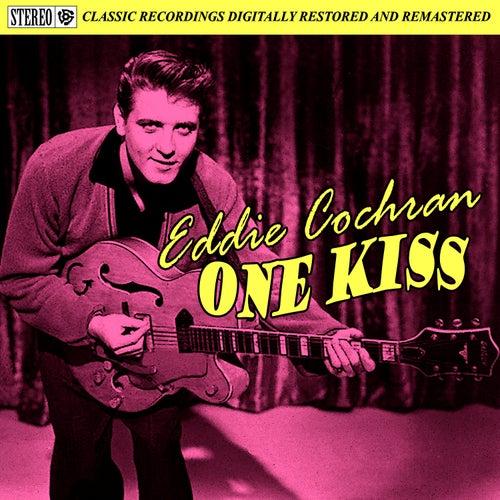 One Kiss von Eddie Cochran