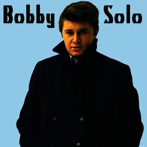 Una Lacrima Sul Viso de Bobby Solo