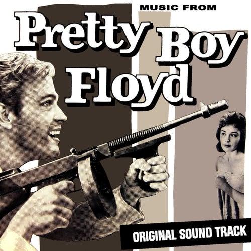 Pretty Boy Floyd de Original Soundtrack