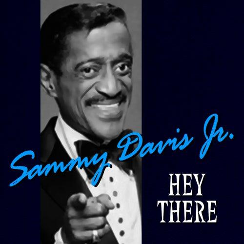 The Best of Sammy Davis Jr. by Sammy Davis, Jr.