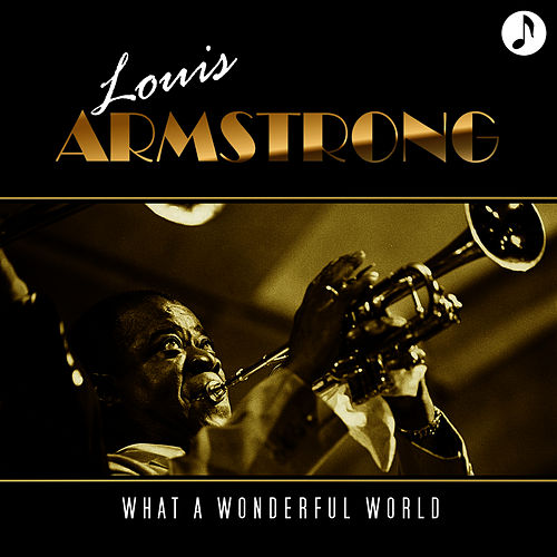 The Best of Louis Armstrong von Louis Armstrong
