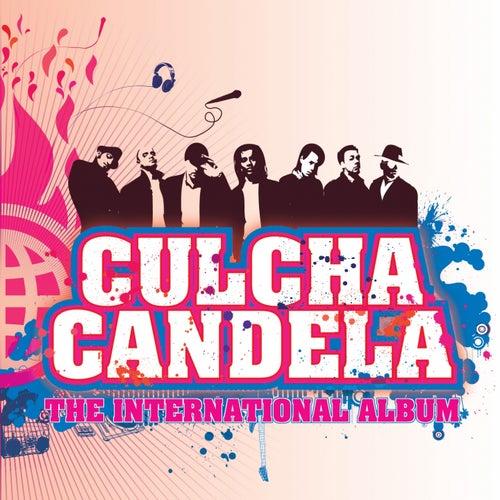 Culcha Candela (International Version) de Culcha Candela
