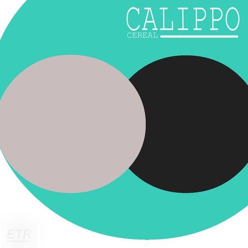 Cereal von Calippo