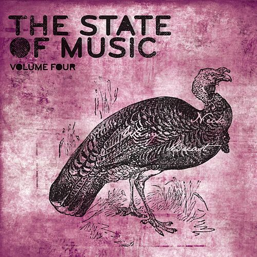 The State of Music, Vol. 4 by Various Artists