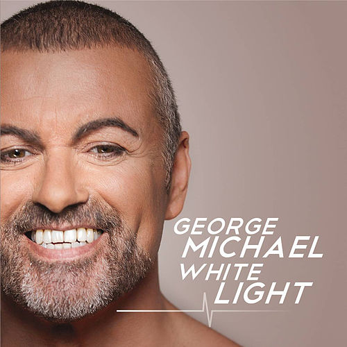 White Light EP by George Michael