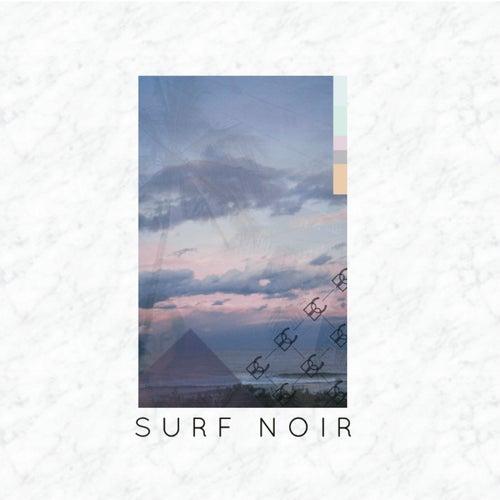 Surf Noir de Beat Connection