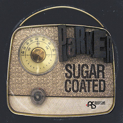 Sugar Coated by Parker