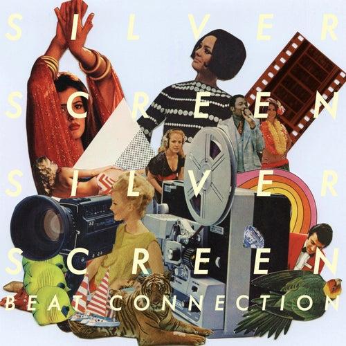 Silver Screen de Beat Connection