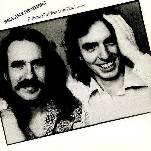 Bellamy Brothers von Bellamy Brothers