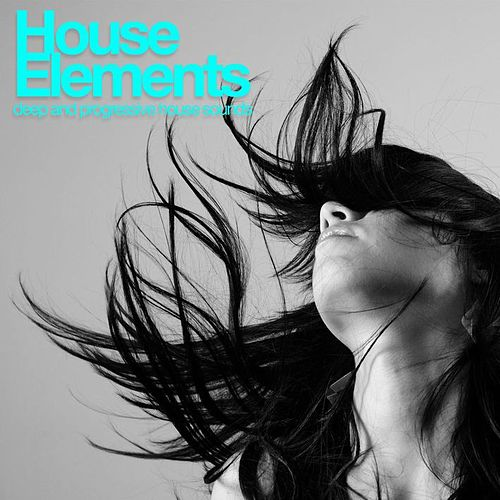 House Elements Deep and Progressive House Sounds by Various Artists