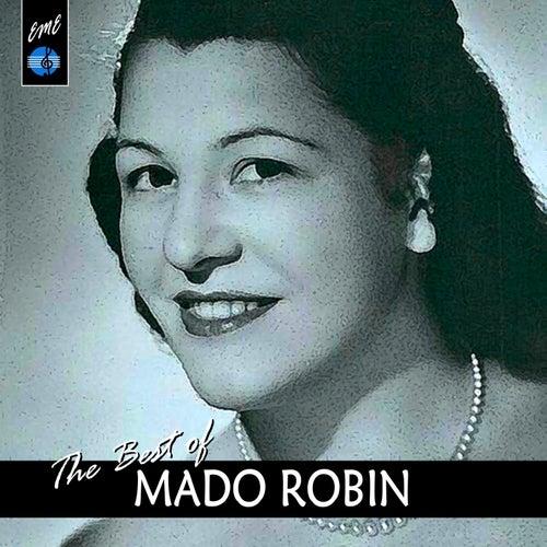 The Best of Mado Robin de Mado Robin