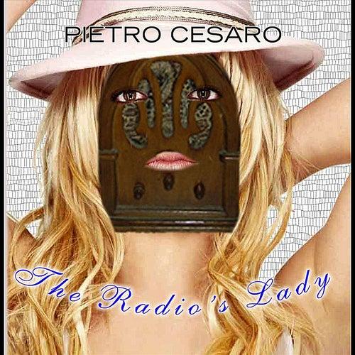 The Radio's Lady di Pietro Cesaro