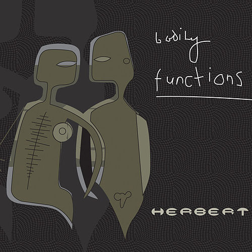 Bodily Functions de Matthew Herbert