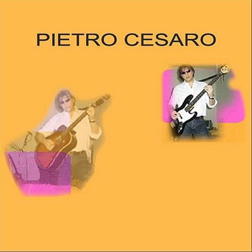 City of Workers di Pietro Cesaro