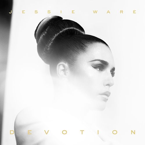 Devotion (Deluxe Version) von Jessie Ware