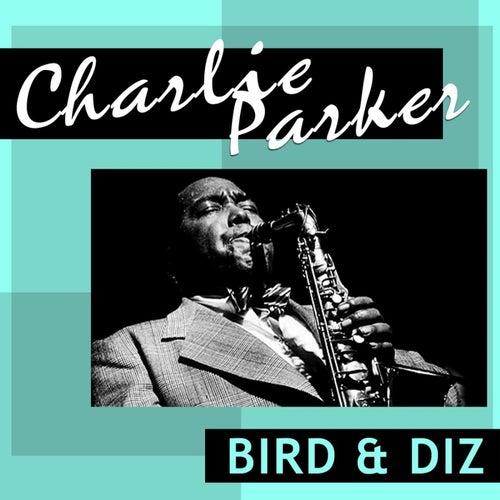 Bird & Diz de Charlie Parker