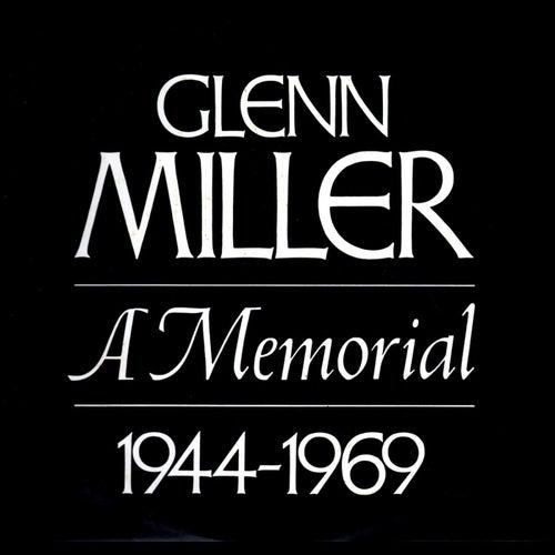 A Memorial de Glenn Miller
