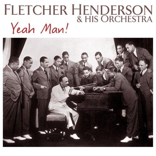 Yeah Man! by Fletcher Henderson