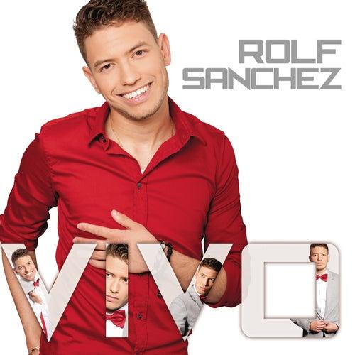 Vivo van Rolf Sanchez