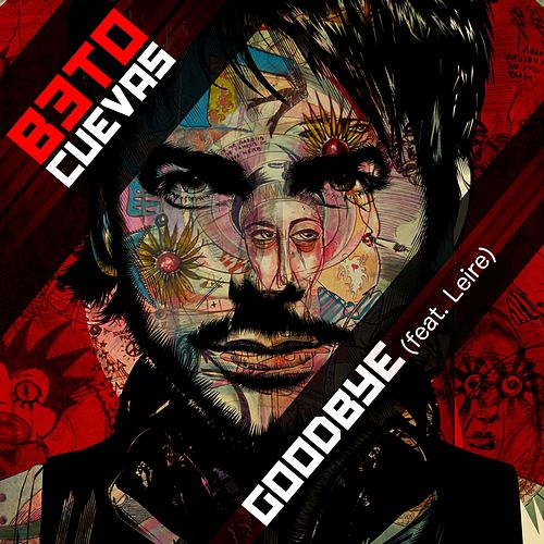 GoodBye (feat. Leire Martinez) de Beto Cuevas