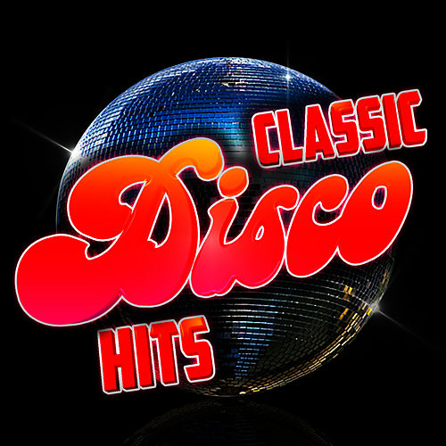 Classic Disco Hits de Saturday Night Fever