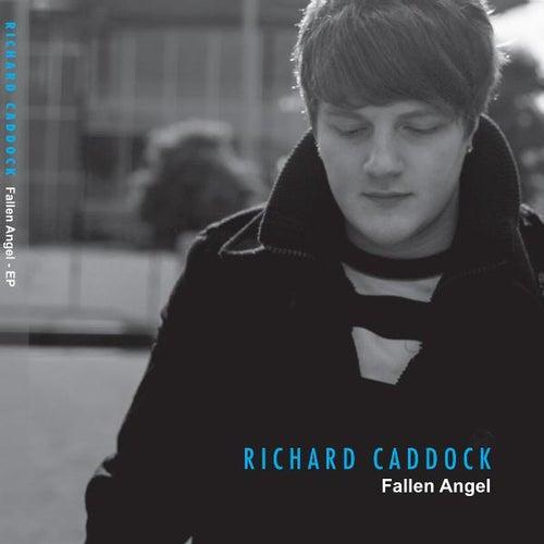 Fallen Angel - EP de Richard Caddock