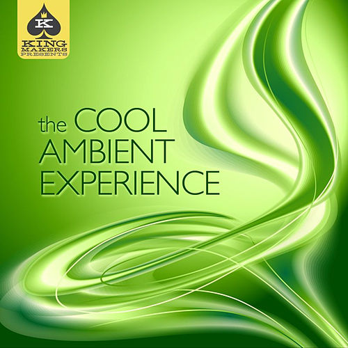 King Makers Presents: The Cool Ambient Experience von Various Artists