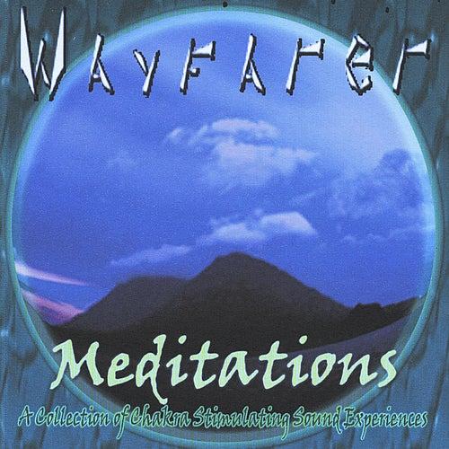 Meditations von Wayfarer